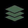 Plattner PAtrick Bau_ökologische bodenaufbauten_pavimenti ecologici