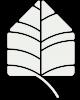Plattner Patrick Bau_Sorglosbau_1