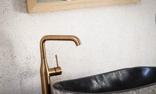 Plattner-Patrick-Bau_decorative-Wandoberflächen_superfici-murarie-decorative_Ofner-Hof_2