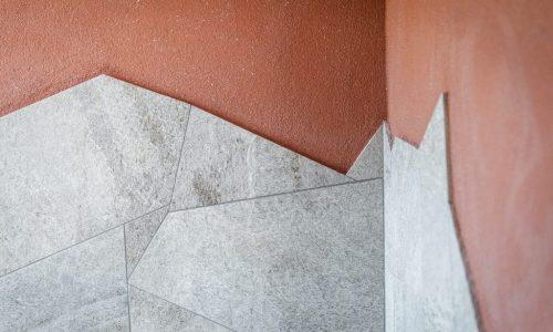 Plattner-Patrick-Bau_decorative-Wandoberflächen_superfici-murarie-decorative_Ofner-Hof_3