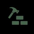 Plattner Patrick Bau_maurerarbeiten_lavori di muratura
