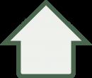 Plattner Patrick Bau_wärmedämmung_isolamenti termici