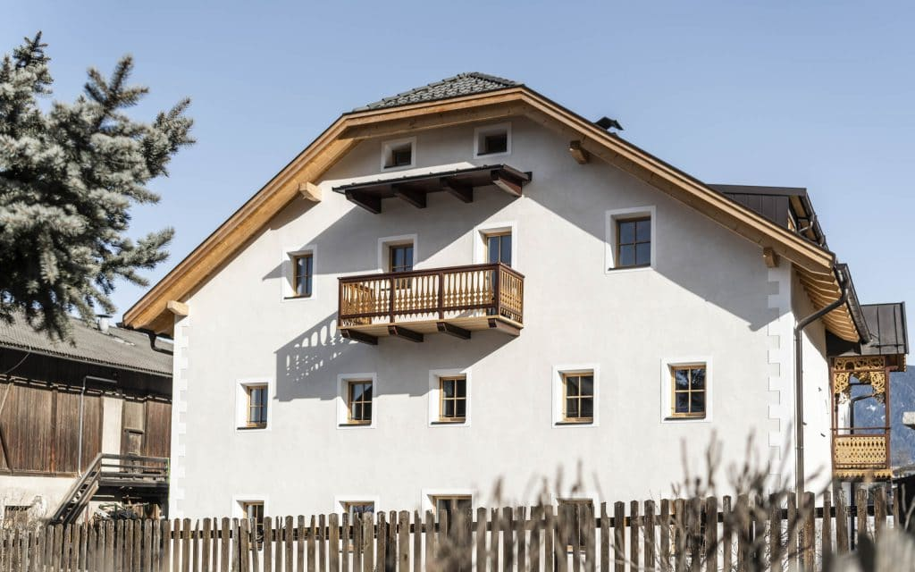 Plattner-Patrick-Bau_ökologisch-bauen-Südtirol_costruire-ecologico-Alto-Adige_Ofner-Hof_1