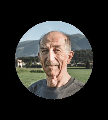 PlattnerPatrickBau_oekologisch-bauen_costruire ecologico_Südtirol_Alto_Adige_Luis